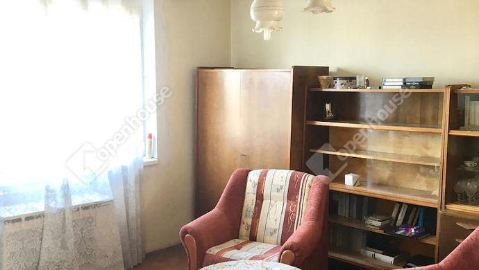 13. kép | Eladó Társasházi lakás, Siófok (#143244)