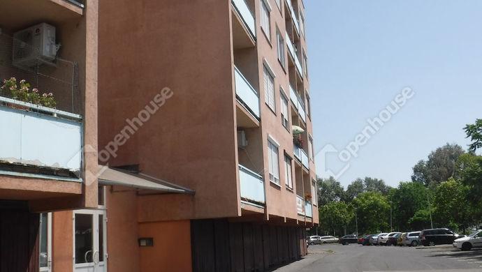6. kép | Eladó Társasházi lakás, Szolnok (#139492)