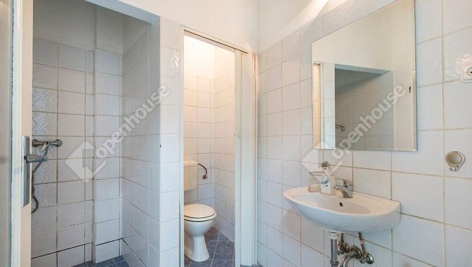6. kép | Eladó Társasházi lakás, Budapest VII. Ker. (#140086)