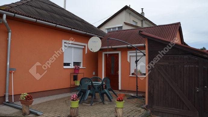 11. kép | Eladó Családi ház, Hernádnémeti (#141947)