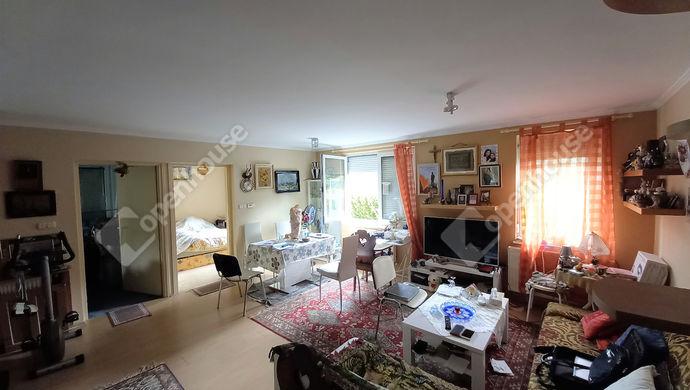 1. kép | Eladó Társasházi lakás, Mosonmagyaróvár (#147330)