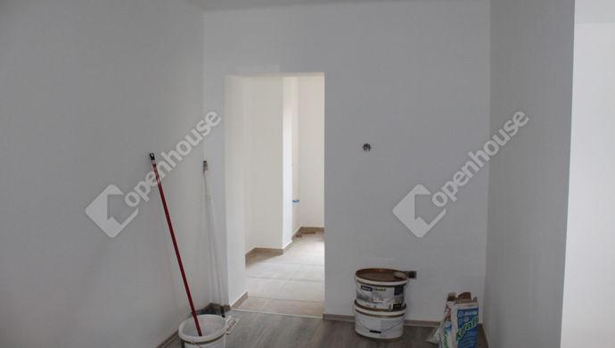 8. kép   Eladó Társasházi lakás, Szombathely (#152451)