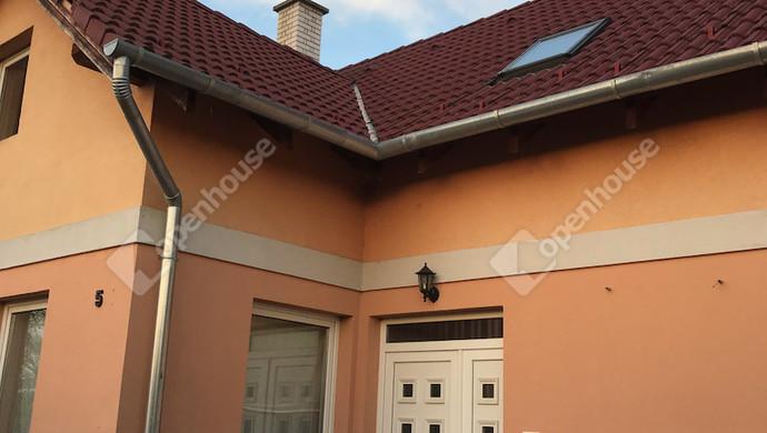 0. kép | Eladó Családi ház, Ságvár (#125086)