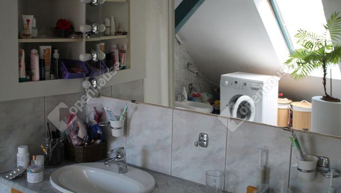 4. kép | Eladó Társasházi lakás, Szombathely (#137294)