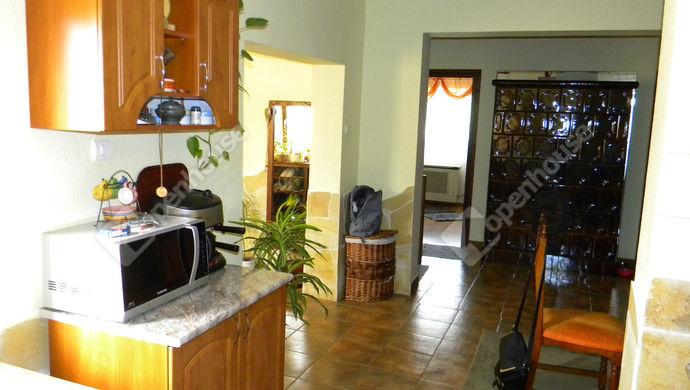 4. kép | Eladó Családi ház, Bagod (#139057)