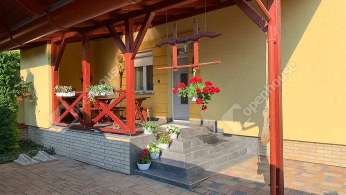 17. kép | Eladó Családi ház, Jászalsószentgyörgy (#147331)
