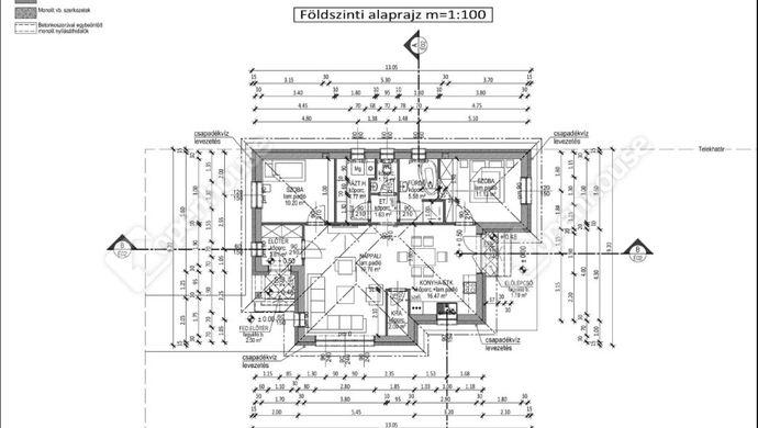1. kép | Eladó Családi ház, Tatabánya (#150105)