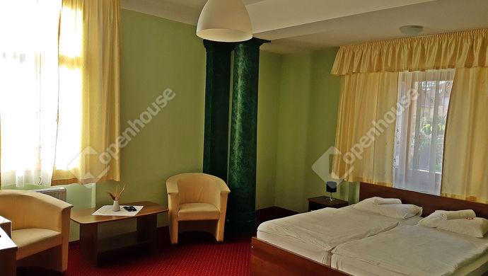 2. kép | Eladó Vendéglátó egység, Sopron (#134349)
