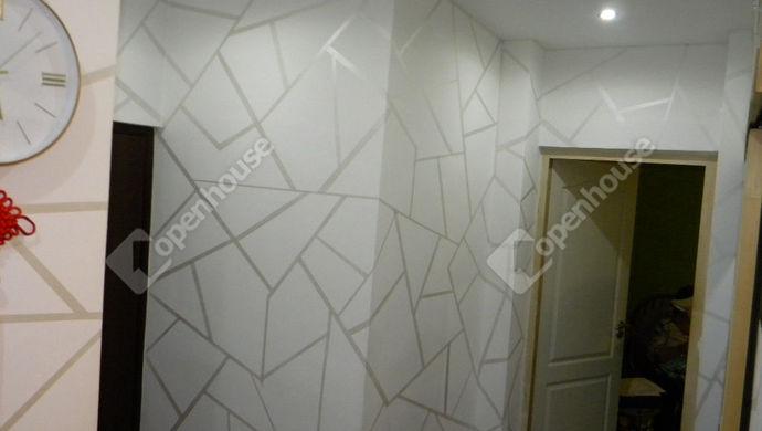 16. kép | Eladó Társasházi lakás, Zalaegerszeg (#137530)