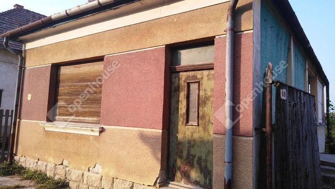 0. kép | Eladó Családi ház, Bicske (#140992)