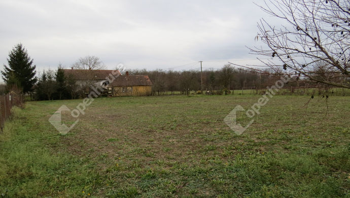 4. kép   Eladó Családi ház, Lenti (#143588)