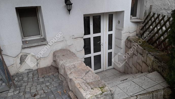 2. kép | Eladó Társasházi lakás, Sopron (#150217)