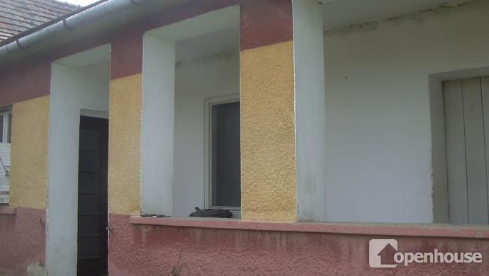 9. kép | Eladó Családi ház, Babócsa (#113833)