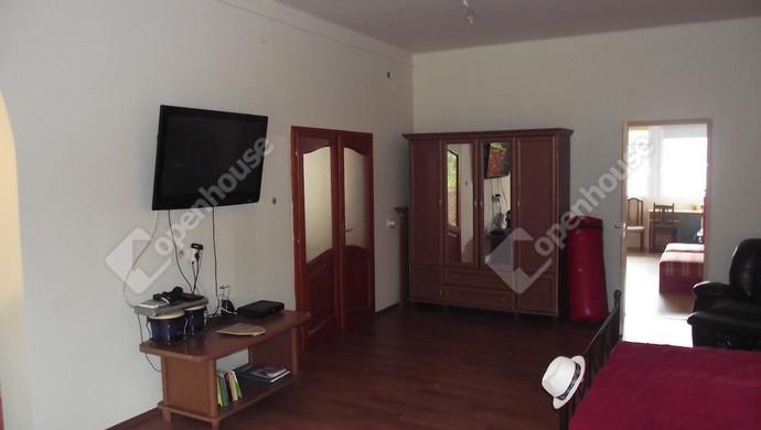10. kép | Eladó Családi ház, Balatonszárszó (#133309)