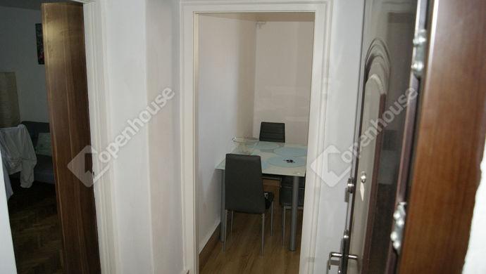 1. kép | Eladó Társasházi lakás, Debrecen (#135105)