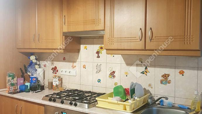15. kép | Eladó Társasházi lakás, Tatabánya (#135485)