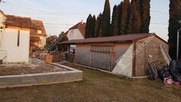 11. kép | Eladó Családi ház, Győr (#136930)