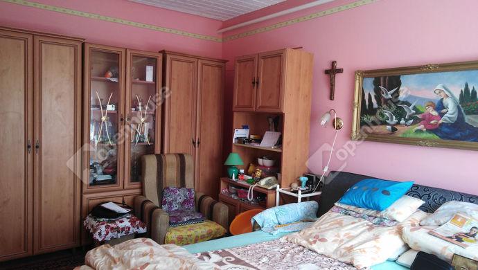9. kép | Eladó Családi ház, Szár (#137767)
