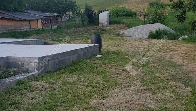 3. kép | Eladó Telek, Pannonhalma (#139700)