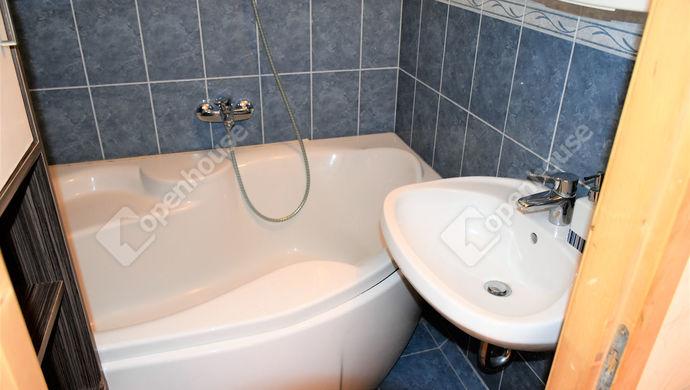 15. kép | Eladó lakás Székesfehérváron. | Eladó Társasházi lakás, Székesfehérvár (#142455)