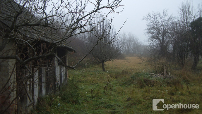 10. kép | Eladó Családi ház, Babócsa (#113833)