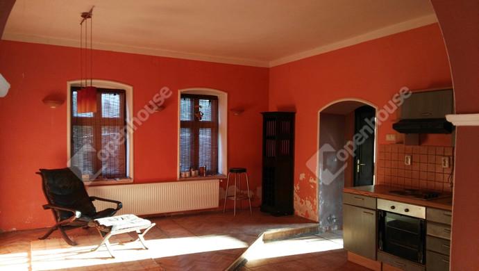 2. kép | Eladó Családi ház, Miskolc (#119031)