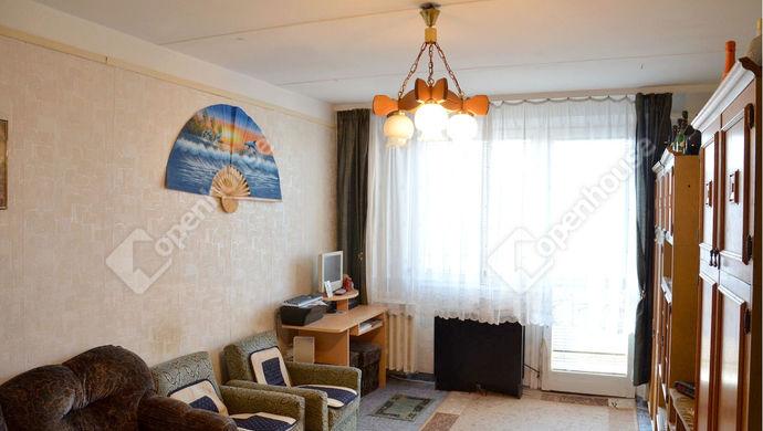 0. kép | Eladó Társasházi lakás, Miskolc (#135902)