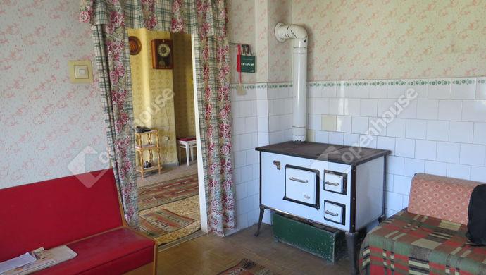 10. kép | Eladó Családi ház, Szécsisziget (#138814)