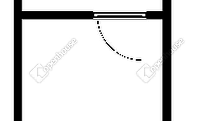 25. kép | félemelet lakás | Eladó Családi ház, Szombathely (#143648)
