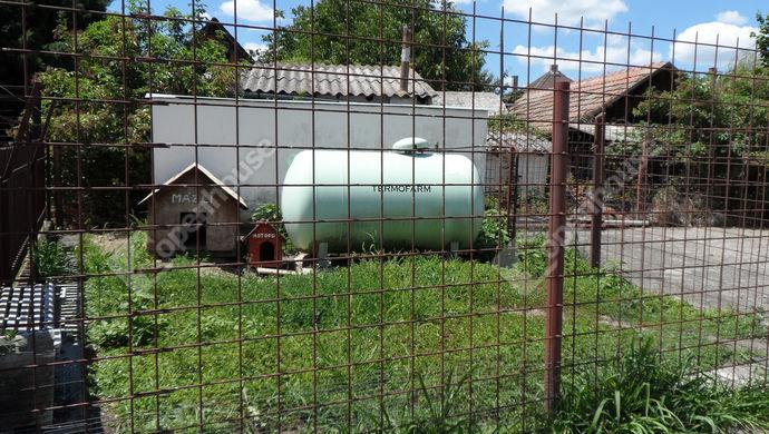 10. kép | Eladó Családi ház, Martfű (#144961)