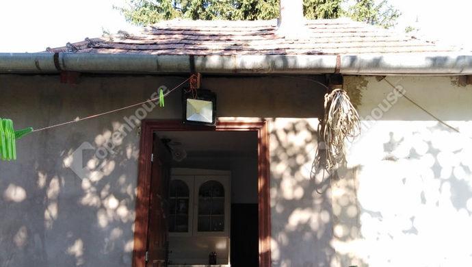 0. kép   Eladó Családi ház, Nagyatád (#146737)