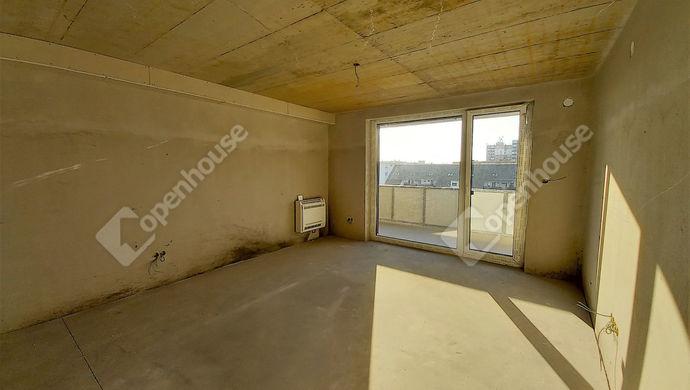 1. kép | Eladó Társasházi lakás, Mosonmagyaróvár (#148839)