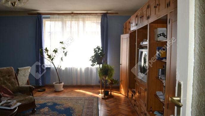 2. kép   Eladó Társasházi lakás, Szombathely (#151362)
