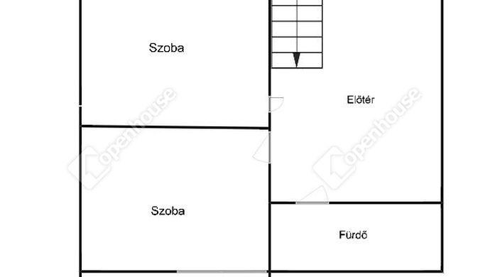 12. kép   Eladó Családi ház, Mosonmagyaróvár (#137570)