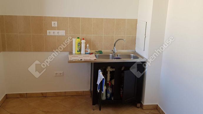 7. kép | Eladó Társasházi lakás, Sárvár (#138344)