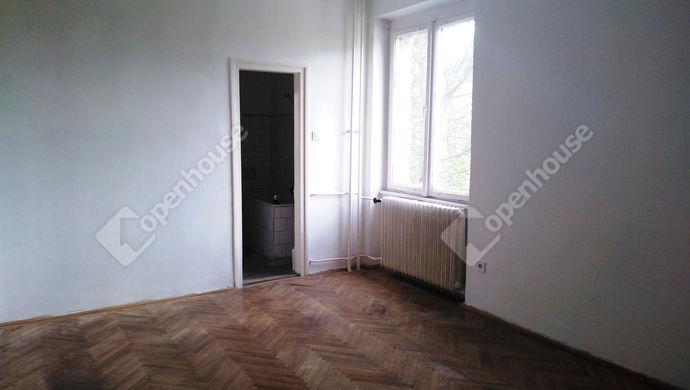 5. kép | Eladó Társasházi lakás, Tatabánya (#139250)