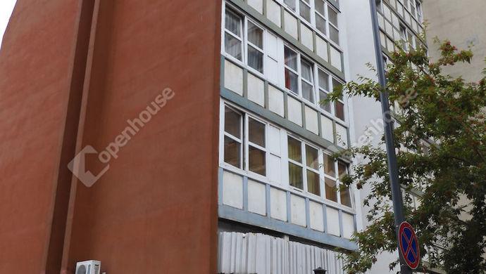 33. kép | Északi nézet | Eladó Társasházi lakás, Zalaegerszeg (#146838)
