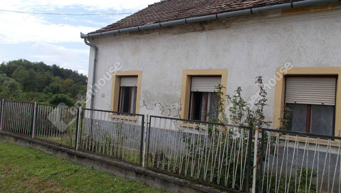 1. kép | Eladó Családi ház, Egeraracsa (#147592)