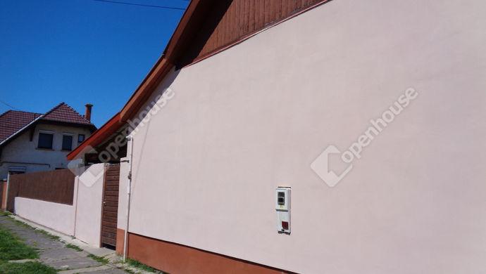17. kép | Eladó Családi ház, Békéscsaba (#149453)