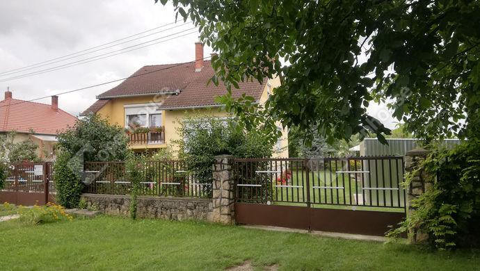 1. kép   Eladó Családi ház, Győr (#152652)