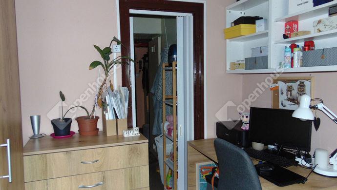 6. kép | Eladó Társasházi lakás, Miskolc (#139210)