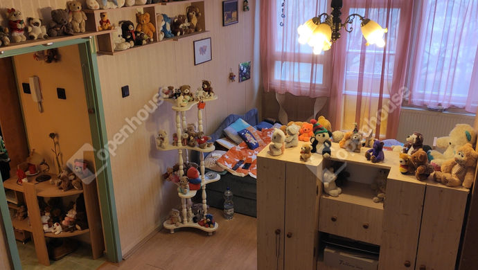 7. kép | Szoba | Eladó Társasházi lakás, Zalaegerszeg (#144833)