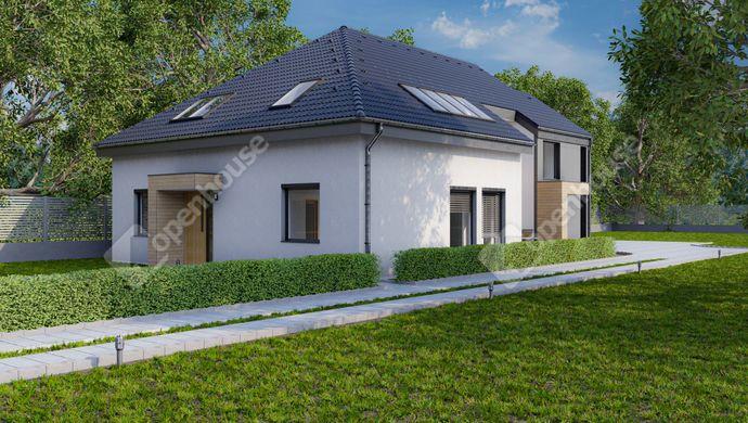 0. kép | Eladó Családi ház, Érd (#146939)