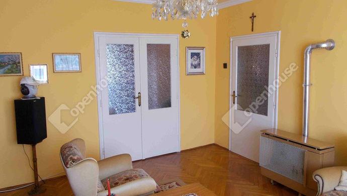 2. kép | Eladó Társasházi lakás, Nagykanizsa (#148701)