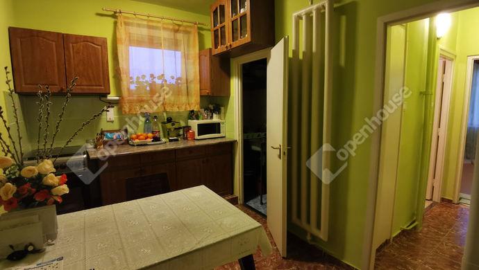 2. kép   Eladó Társasházi lakás, Nyergesújfalu (#149499)