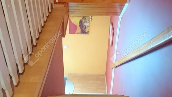 11. kép | Eladó Családi ház, Levél (#122225)