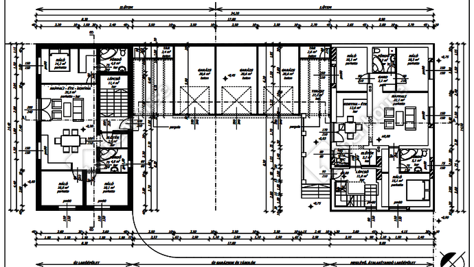 0. kép | Eladó Családi ház, Székesfehérvár (#127264)