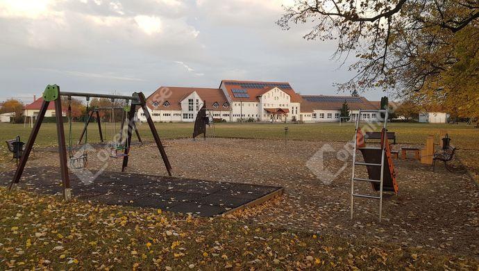 11. kép | Eladó Családi ház, Hernádkak (#134763)