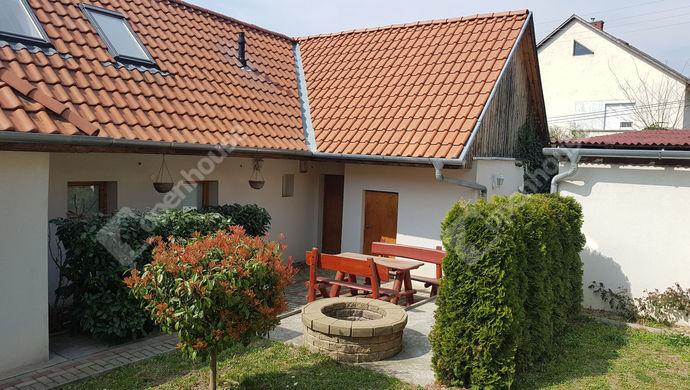 1. kép | Eladó Családi ház, Pannonhalma (#138086)