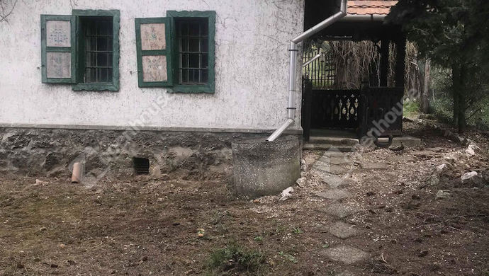 0. kép | Eladó Telek, Tatabánya (#138498)